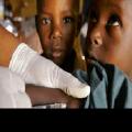 1-Ebola-Vaccines-Big-Pharma