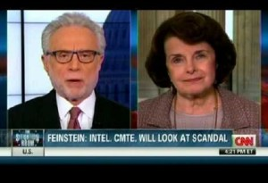 1-Feinstein-Torture-Report-CNN