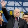 1-McCain-Nazis-Ukraine