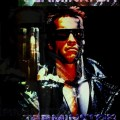 TERMINATOR: Revelation of the Coming A.I. Takeover