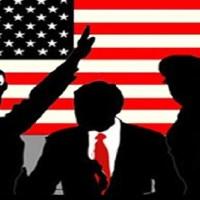 Top 6 Ways to Undermine Fascism in America