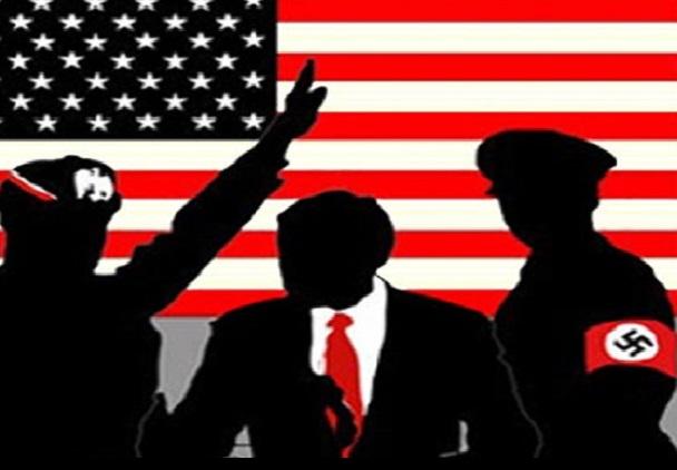 1-American-Fascism