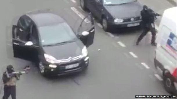 1-Paris-Terror-Attack
