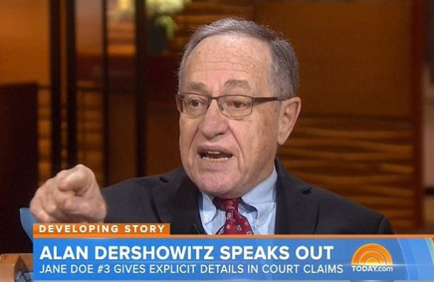Dershowitz-Sex-Scandal