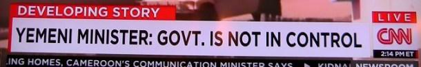 Govt-Control