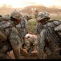 1-Afghanistan-War