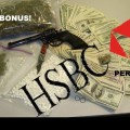 HSBC 'Corporate Governance' Corruption