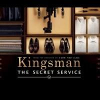 Kingsman: The Secret Service – The Ultimate Conspiracy Film?