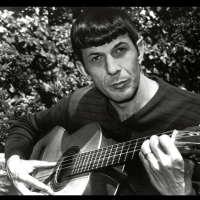 The Greatest Role: Leonard Nimoy's Struggle With 'Being Spock'