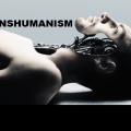 1-Transhumanism-body-transplant