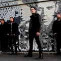 Music With A Message: TRAPT – 'Sound Off'