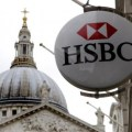 HSBC Assists Criminals, Royalty, Terrorists, Drug Barons and Pop Stars in Tax Avoidance
