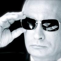 CNN: Conspiracy News Network - 'Expert' Claims Putin hijacked Flight MH370!