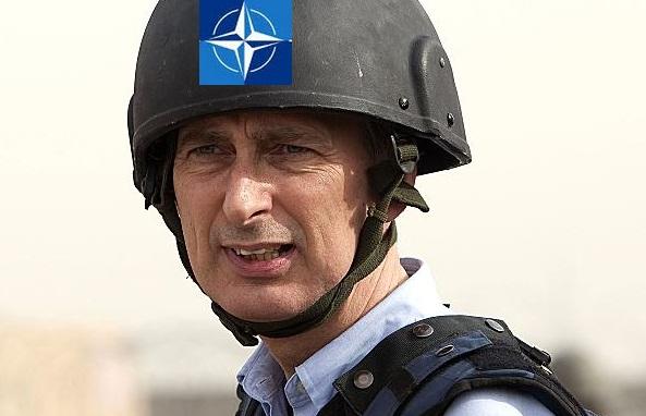 1-Hammond-Philip-War