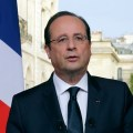France Moves to Make 'Conspiracy Theories' Illegal by Government Decree