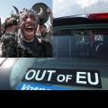 1-Iceland-EU