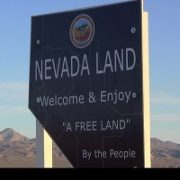 Nevada Residents: 'Public Land Belongs to the People, Not DC'