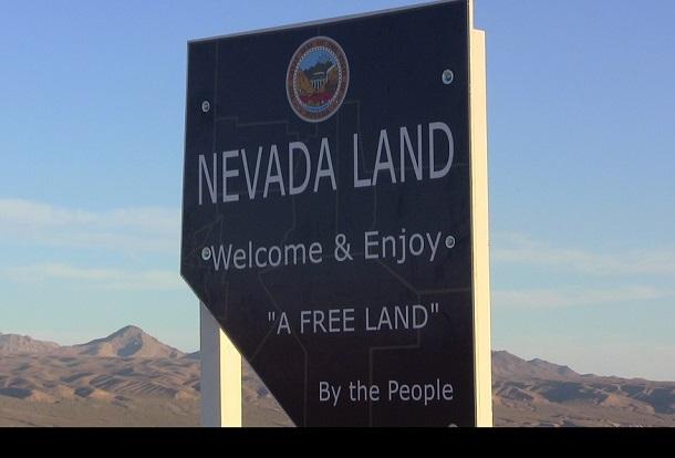 1-Nevada-Land-Rights-Bundy