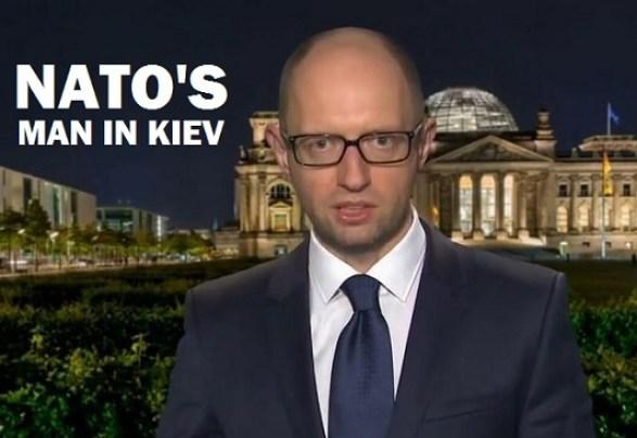1-Yatz-Kiev-NATO