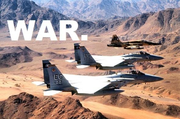 1-Yemen-Air--2