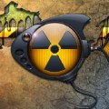 Fukushima: What Are the Risks?