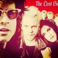 Lost Boys (1987) – Revelation of Satanic Ritual Abuse?