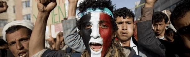 1-Houthis-Yemen
