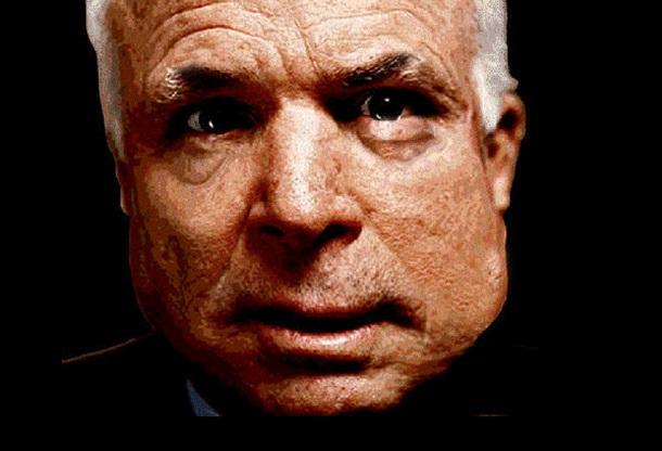 1-John-McCain.2