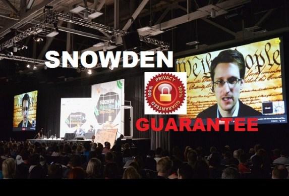 1-Snowden-Privacy