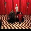 Inside David Lynch: An Esoteric Guide to Twin Peaks