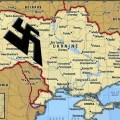 1-ukraine-nazis-NATO