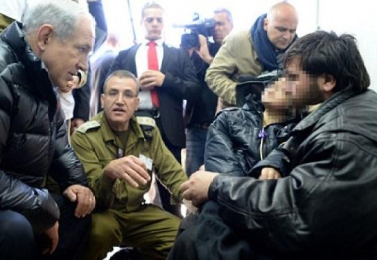 Nosra_Netanyahou1
