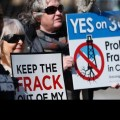 Power Beyond Scrutiny: Texas Governor Abbott To Make Local Bans on Fracking Illegal
