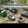 1-Proof-Russian-Troops-in-Ukraine-3-Lute-NATO