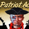 1-patriot_act