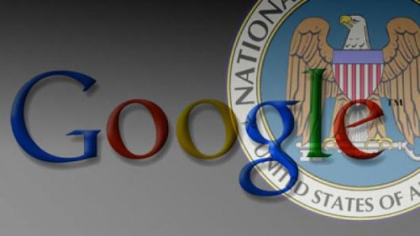 secrecy-court-relationship-google-nsa.si