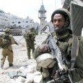 Israel Preparing For War? IDF Calls Up Hundreds of Thousands For Drills