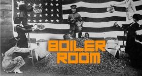 1-Boiler-Room-FLAG