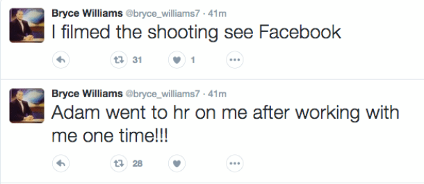 1-Bryce-Williams-Tweets