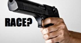 1-Guns-Mass-Shooting