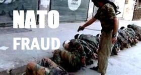 1-NATO-jabhat-al-nusra