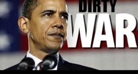 1-Obama-war-Syria