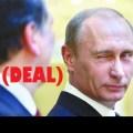 1-Putin-Sanctions