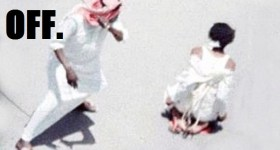1-Saudi-Arabia-Beheadings
