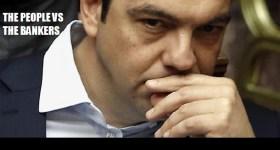 1-Syriza-Tsipiras
