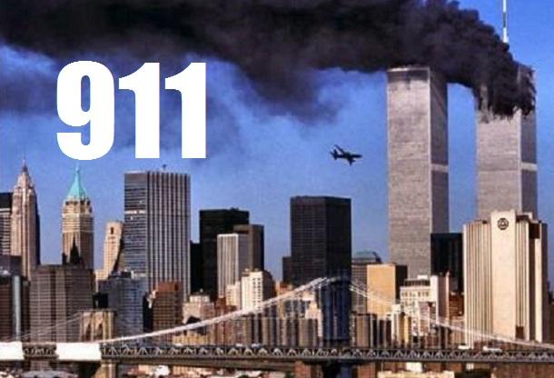 1-911_flight175