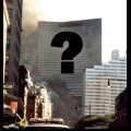 The Elephant in the Room: WTC Building 7