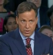 1-CNN-tapper_debate-2