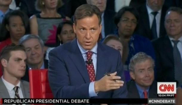 1-CNN-tapper_debate