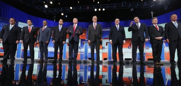 1-GOP-Debates